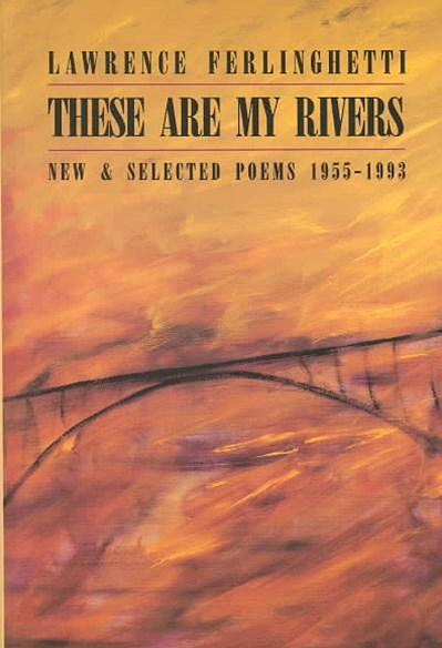 These Are My Rivers