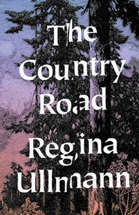 Country Road - Stories by Regina Ullman, Kurt Beals (9780811220057) - PaperBack - Classic Fiction