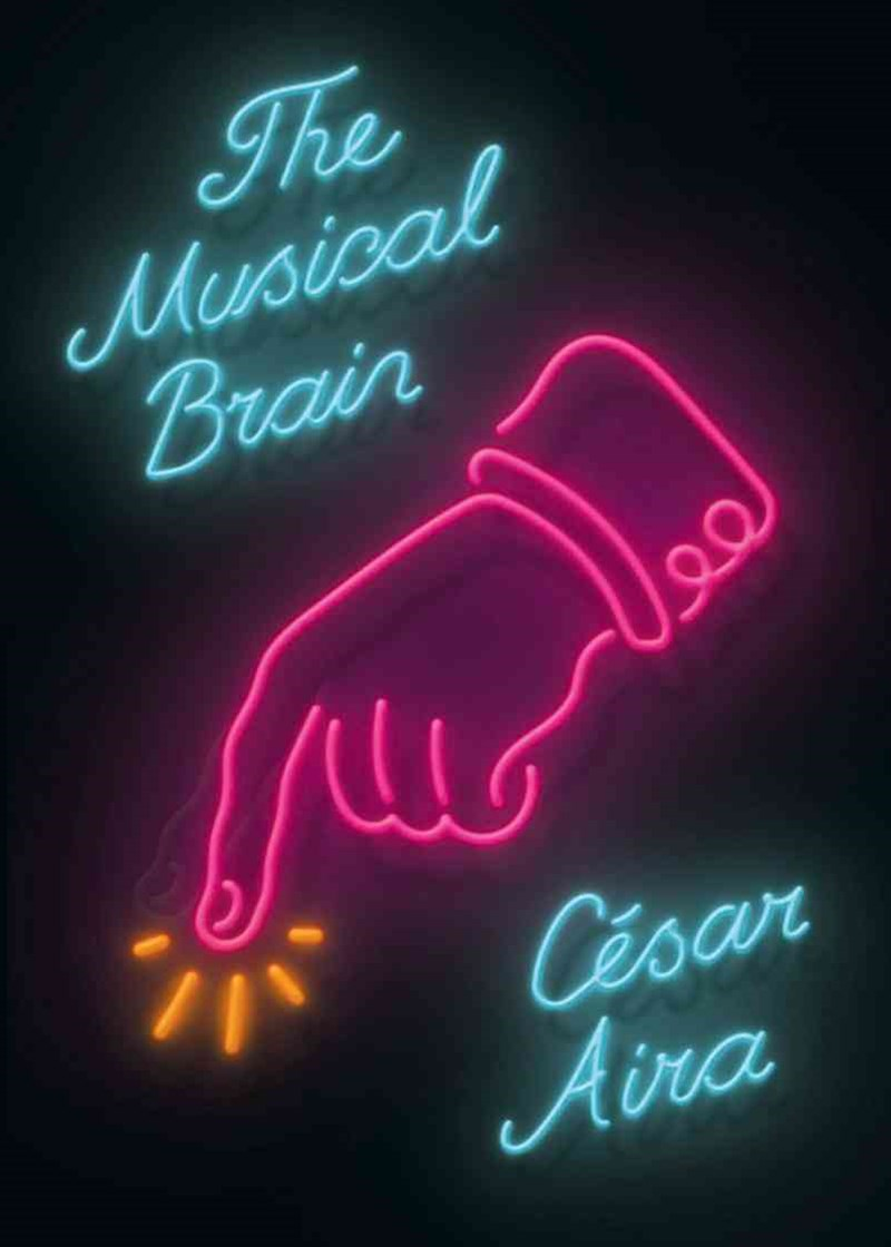 The Musical Brain