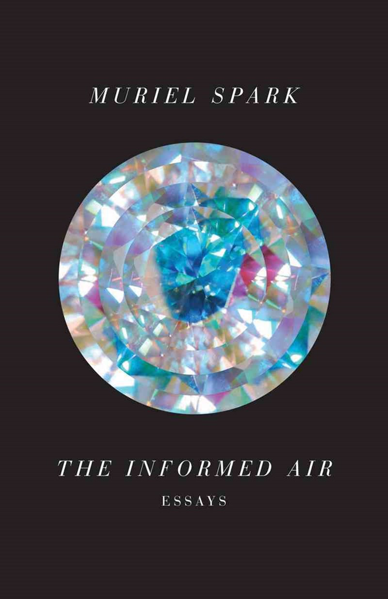 The Informed Air