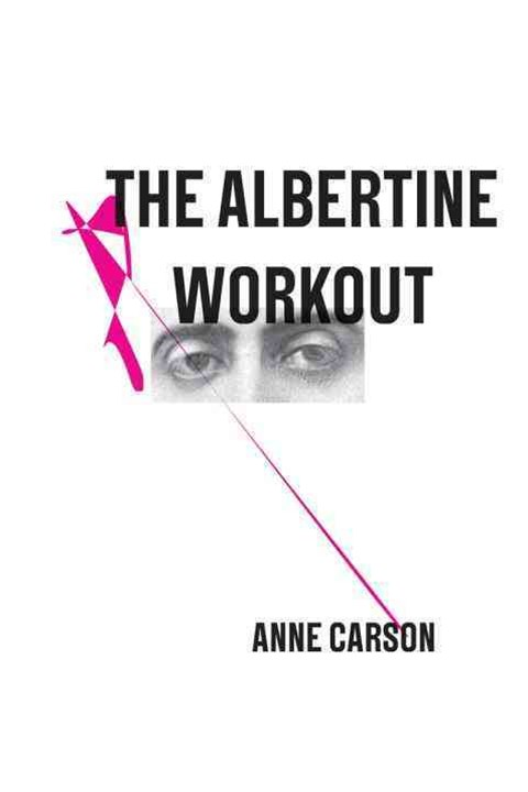 Albertine Workout