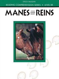 Manes and Reins
