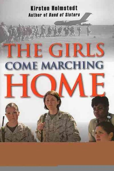 Girls Come Marching Home