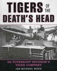 Tigers of the Death