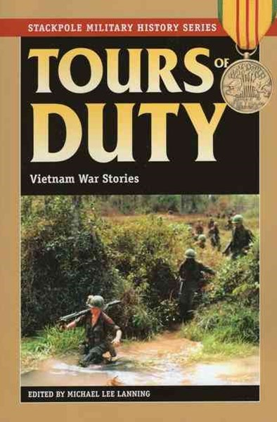 Tours of Duty