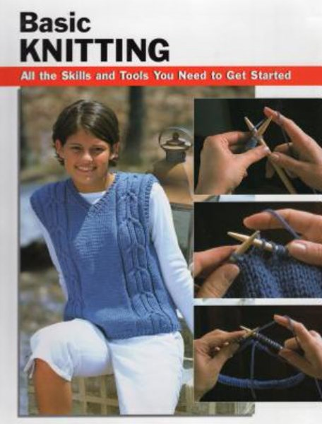 Basic Knitting