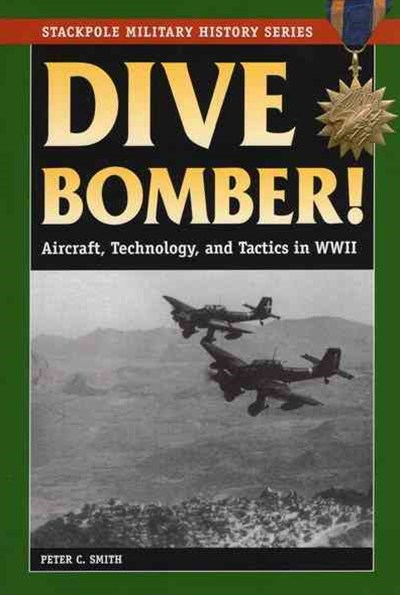 Dive Bomber!