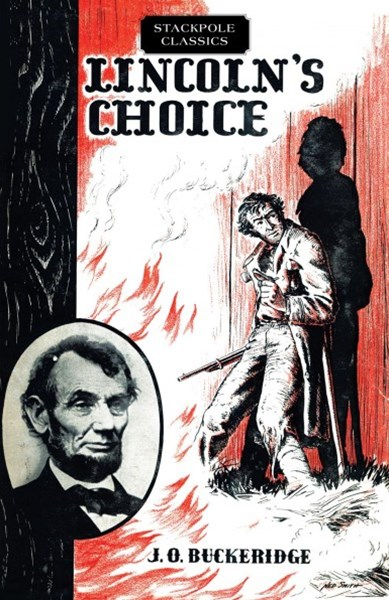Lincoln's Choice