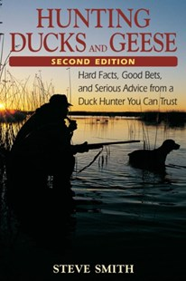 (ebook) Hunting Ducks and Geese - Sport & Leisure Other Sports