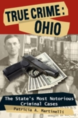 True Crime: Ohio