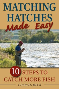 (ebook) Matching Hatches Made Easy - Sport & Leisure Other Sports