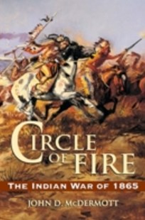 (ebook) Circle of Fire - History Latin America