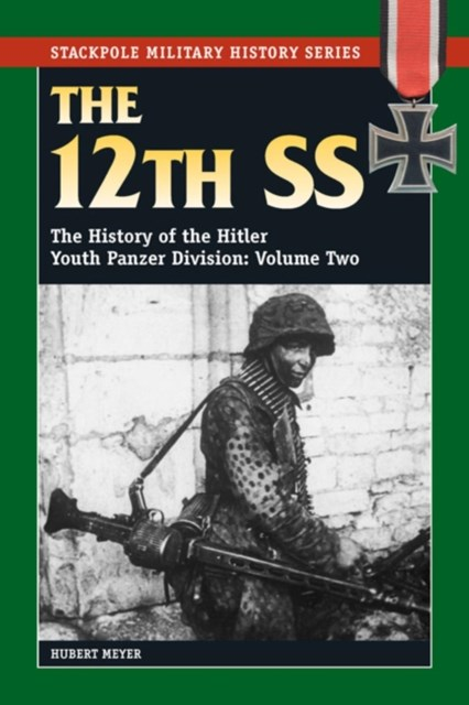 (ebook) 12th SS