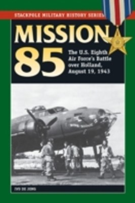 (ebook) Mission 85