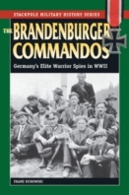Brandenburger Commandos