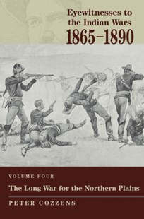 (ebook) Eyewitnesses to the Indian Wars, 1865-1890 - History Latin America