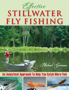 (ebook) Effective Stillwater Fly Fishing - Sport & Leisure Other Sports
