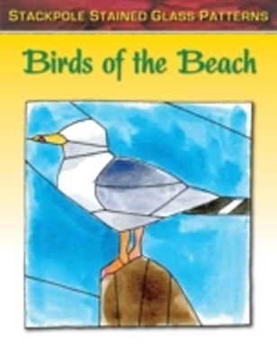Birds of the Beach