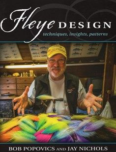 (ebook) Fleye Design - Sport & Leisure Other Sports