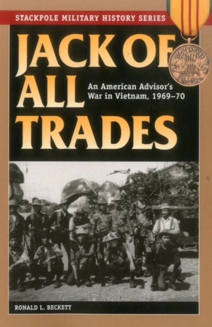 (ebook) Jack of All Trades