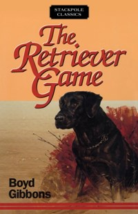(ebook) Retriever Game - Sport & Leisure Other Sports