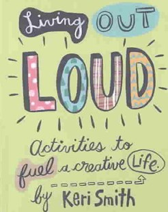 Living out Loud - Craft & Hobbies Puzzles & Games