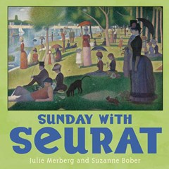 Sunday with Seurat