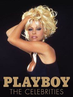 """Playboy"" by Hugh M. Hefner, Gary Cole, Hugh M. Hefner (9780811856805) - HardCover - Art & Architecture General Art"