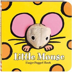 Little Mouse