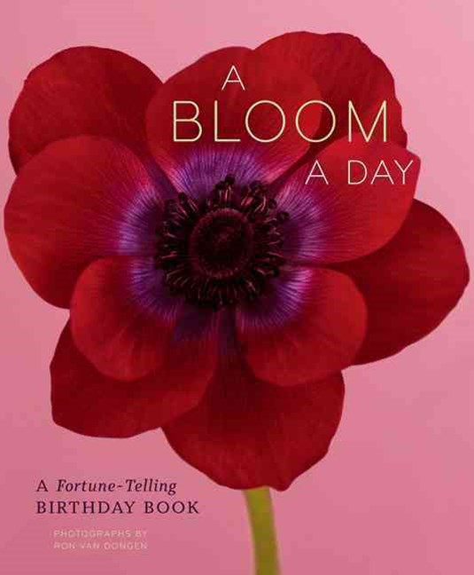 Bloom a Day