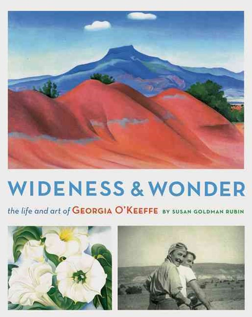 Wideness and Wonder