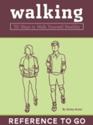 Walking: Reference to Go