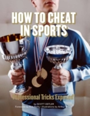 (ebook) How to Cheat in Sports