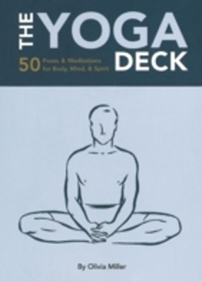 Yoga: Reference to Go