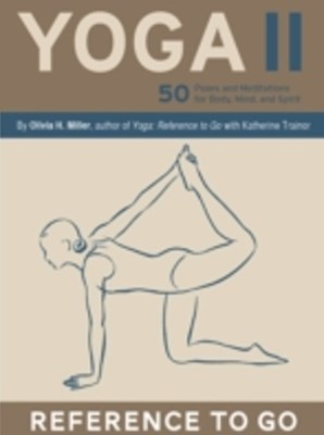 Yoga II: Reference to Go