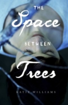 Space Between Trees
