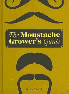 Moustache Grower
