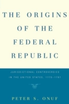 Origins of the Federal Republic