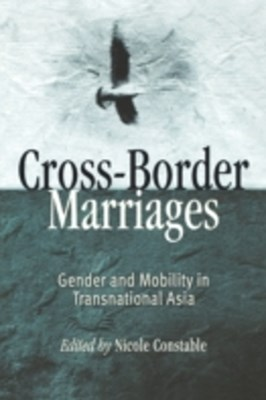 (ebook) Cross-Border Marriages