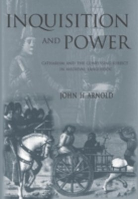 Inquisition and Power