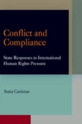 Conflict and Compliance