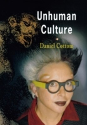 (ebook) Unhuman Culture