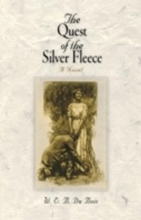 (ebook) Quest of the Silver Fleece - Historical fiction