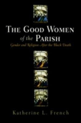 Good Women of the Parish