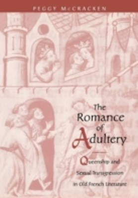 (ebook) Romance of Adultery