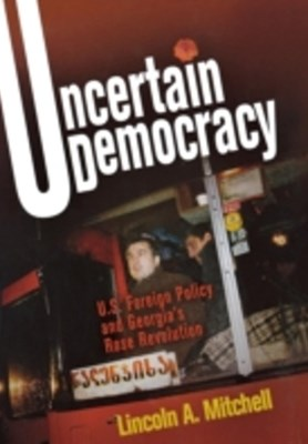 Uncertain Democracy