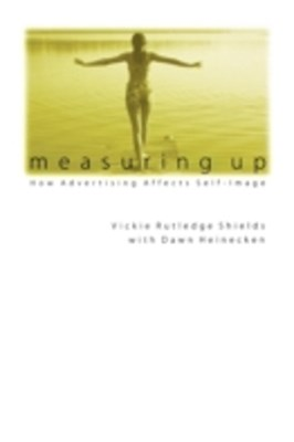 (ebook) Measuring Up