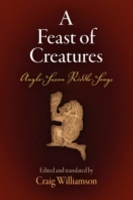 Feast of Creatures