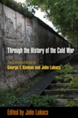 (ebook) Through the History of the Cold War
