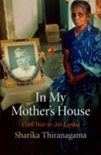 (ebook) In My Mother's House - History Asia